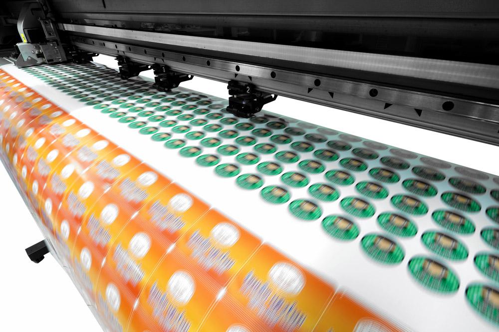 R-print-celje-nalepke.jpg