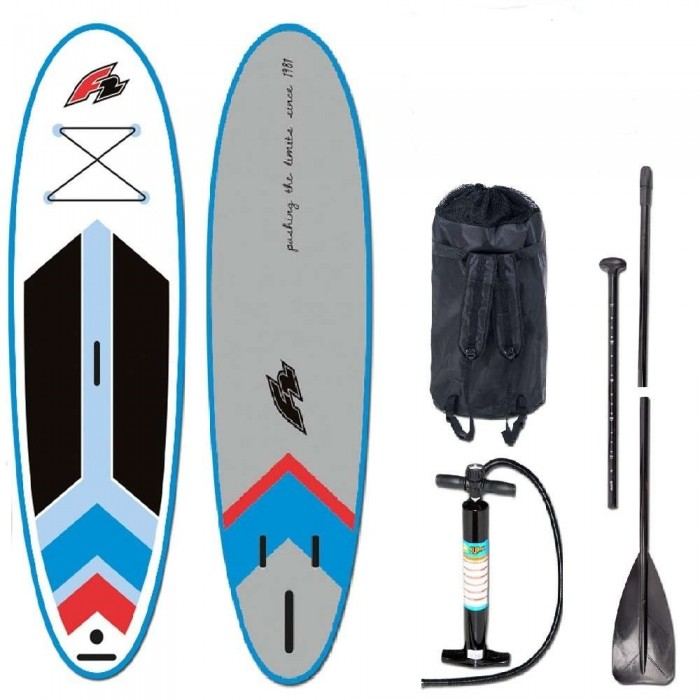 f2-star-inflatable-windsurf-sup-pack-106-116.jpg