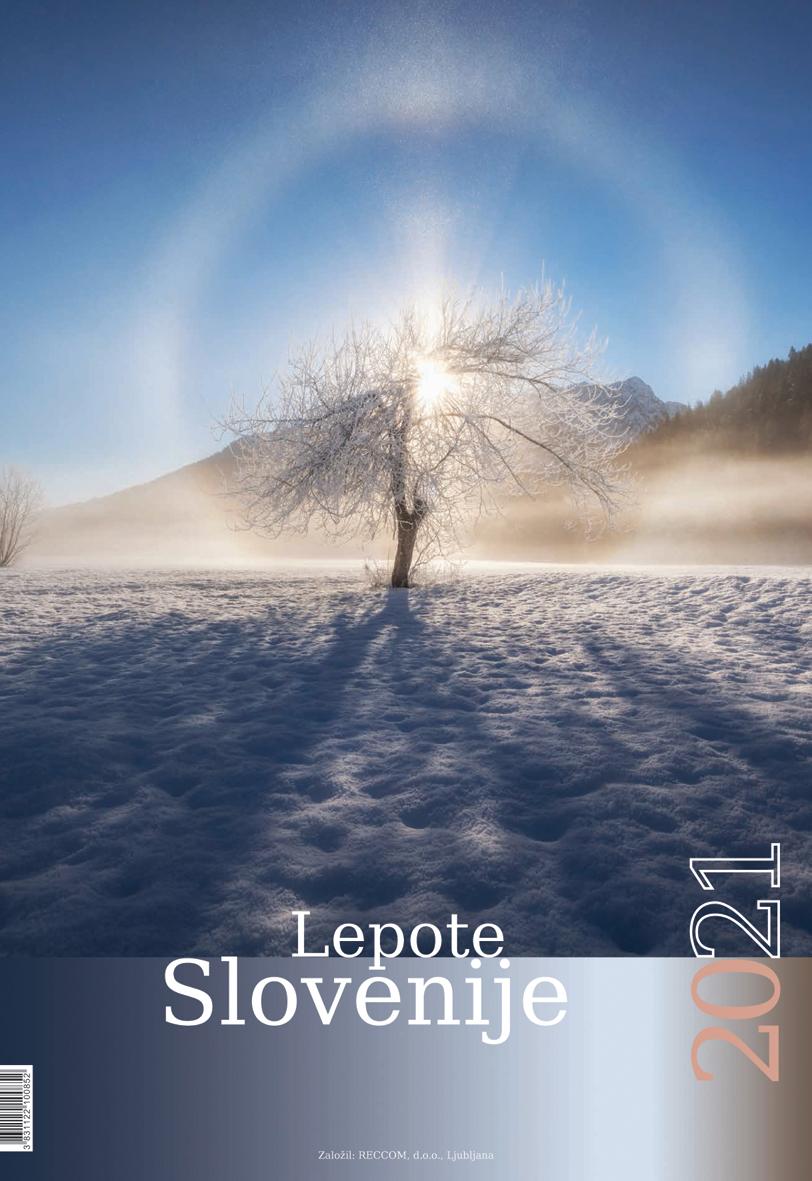 00_lepote_slovenije_21.png