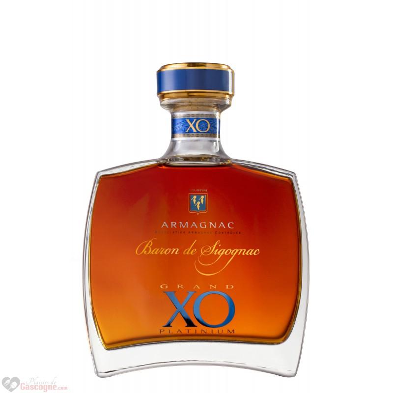 Armagnac_grand_xo_platinum_rr_selection_spletna_trgovina_lkohol_slovenija.jpg