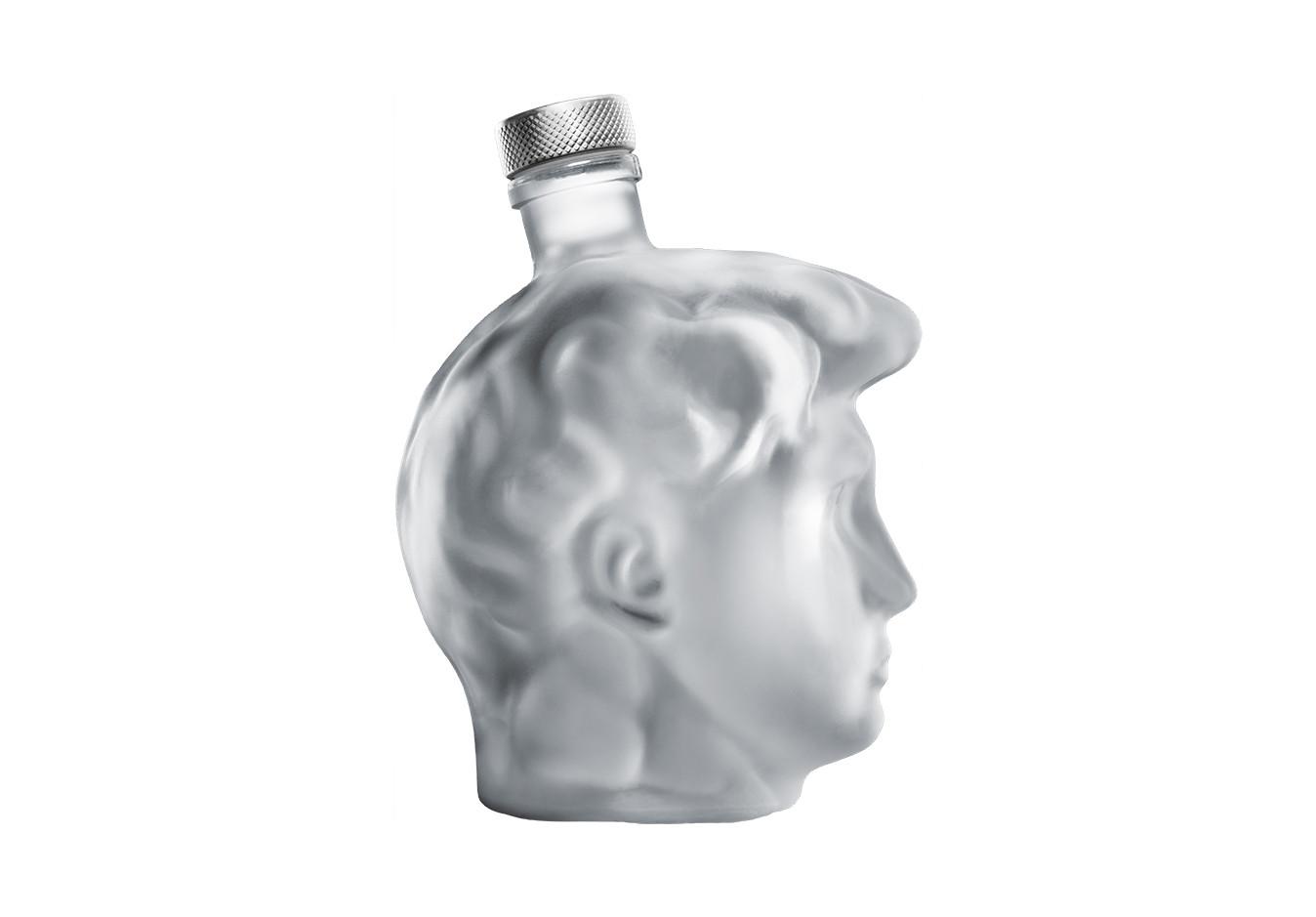 David_Luxury_Vodka_premium_spletna_trgovina_alkohol_dostava_rr_selection_slovenija.png