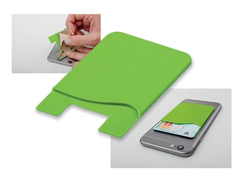 Etui_za_kreditne_kartice_WASIL_RE45292_rr_selection_zelena.jpg
