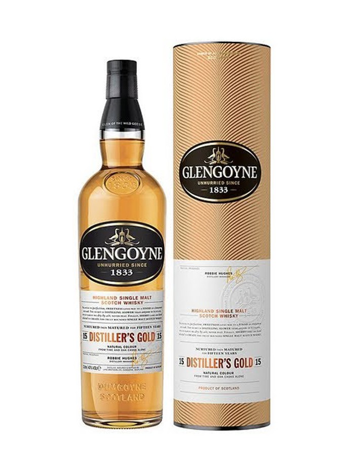 Glengoyne_15_y.o._Whiskey_Distillers_Gold_RR_Selection.jpg