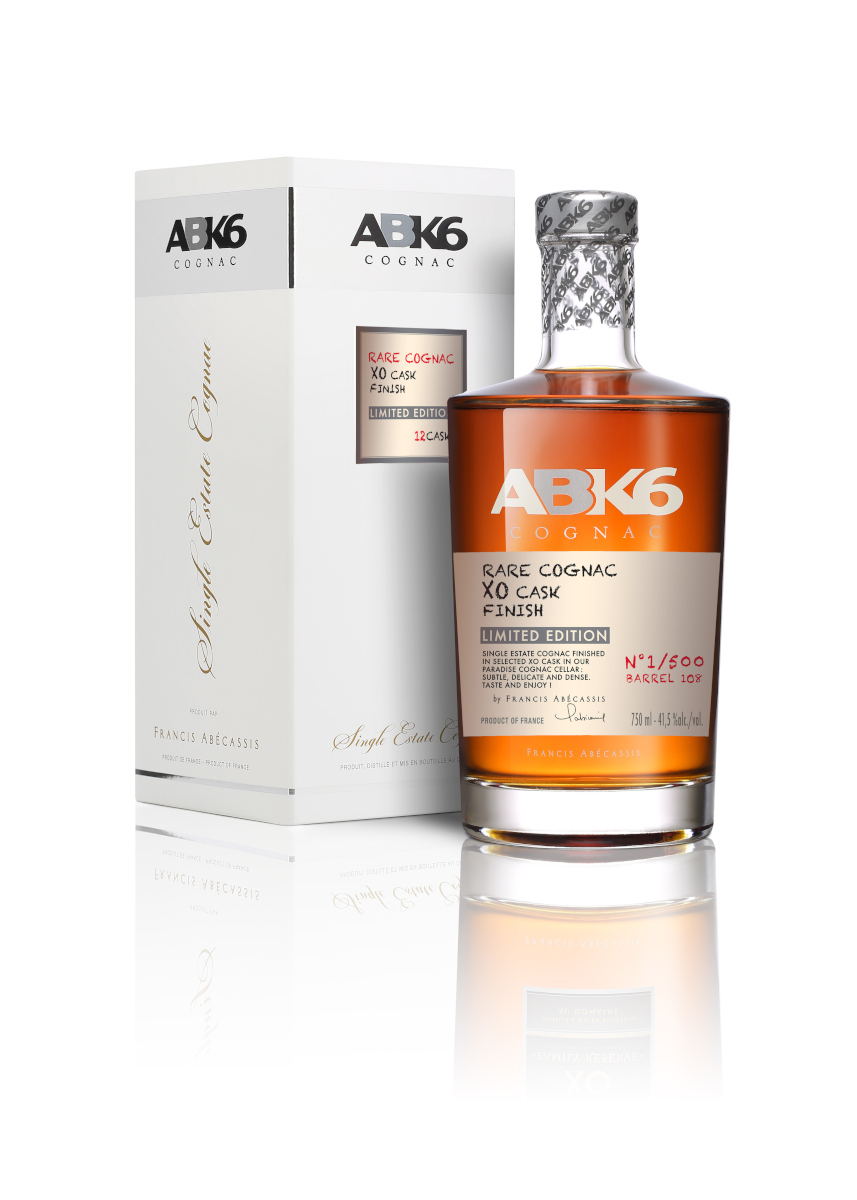 Leyrat_ABK6_Rare_Cognac_XO_Cask_Finish_rr_selection_spletna_trgovina_slovenija.jpg