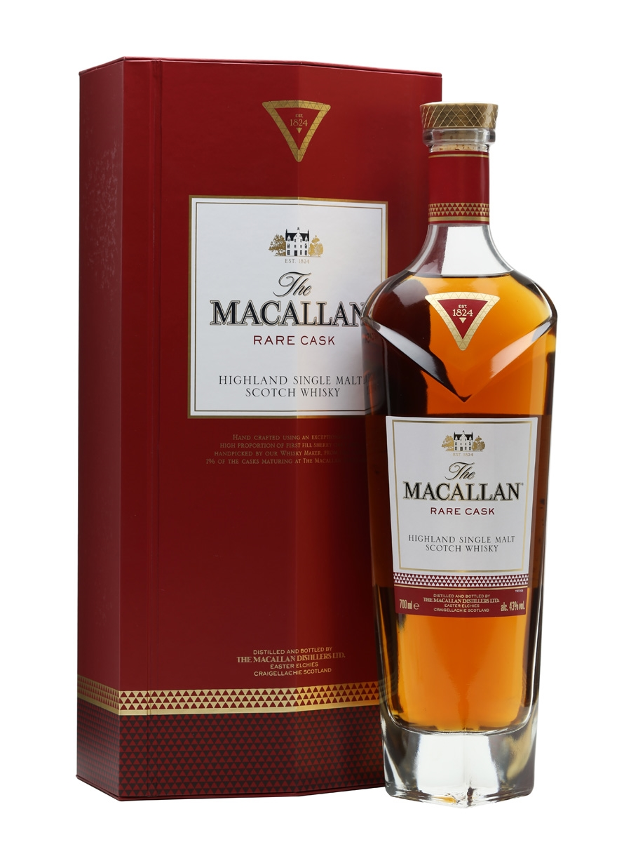 Macallan_Rare_Cask_Single_Malt_Scotch_Whisky_RR_Selection.jpg