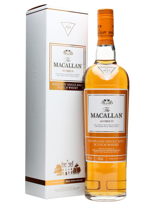 Mcallan_Amber_single_malt_scotch_whiskey_rr_selection.jpg