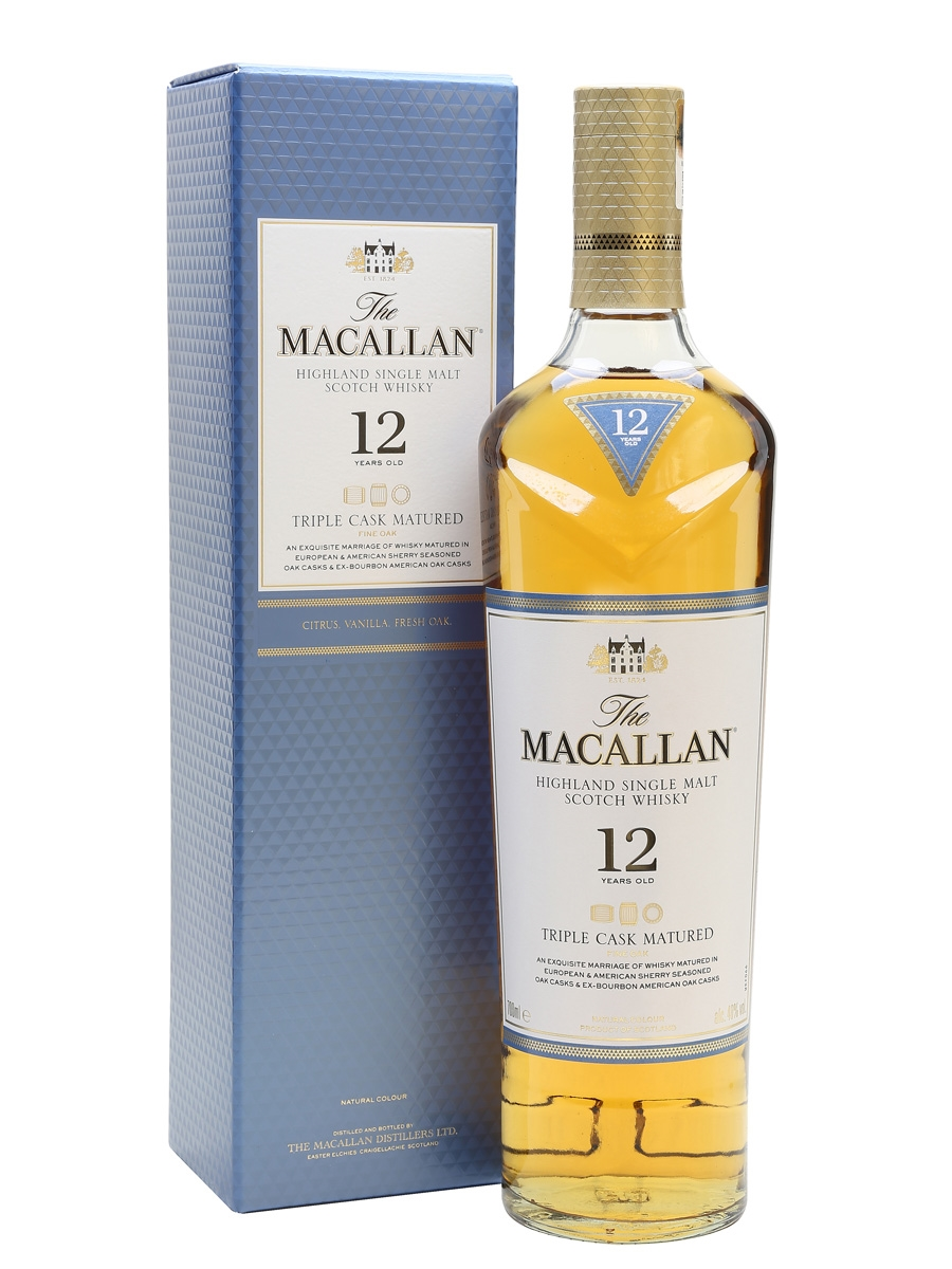 Mcallan_Triple_Cask_single_malt_scotch_whiskey_rr_selection_spletna_trgovina_viski_whisky_slovenija.jpg