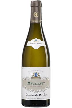 Meursault_Domaine_Du_Pavillon_2016_RR_selection_spletna_trgovina_s_pijaco_vino_slovenija.jpg