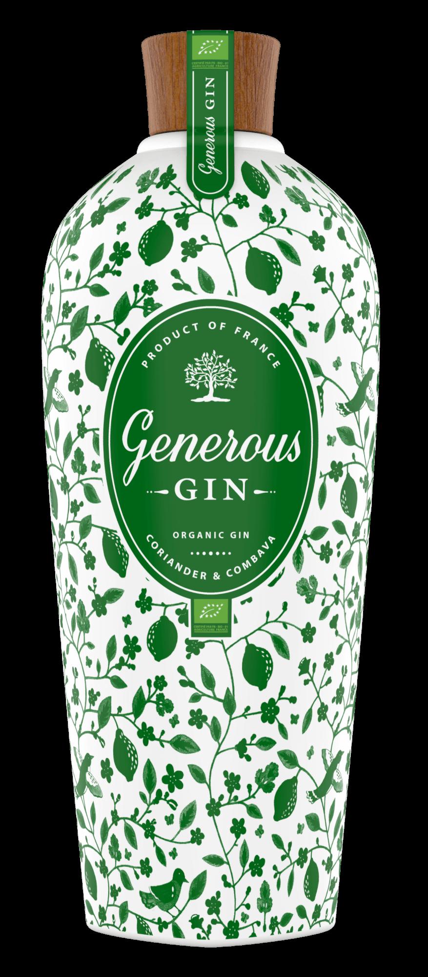 Organic_Generous_Gin_rr_selection_spletna_trgovina_s_pijaco_alkohol_slovenija.png