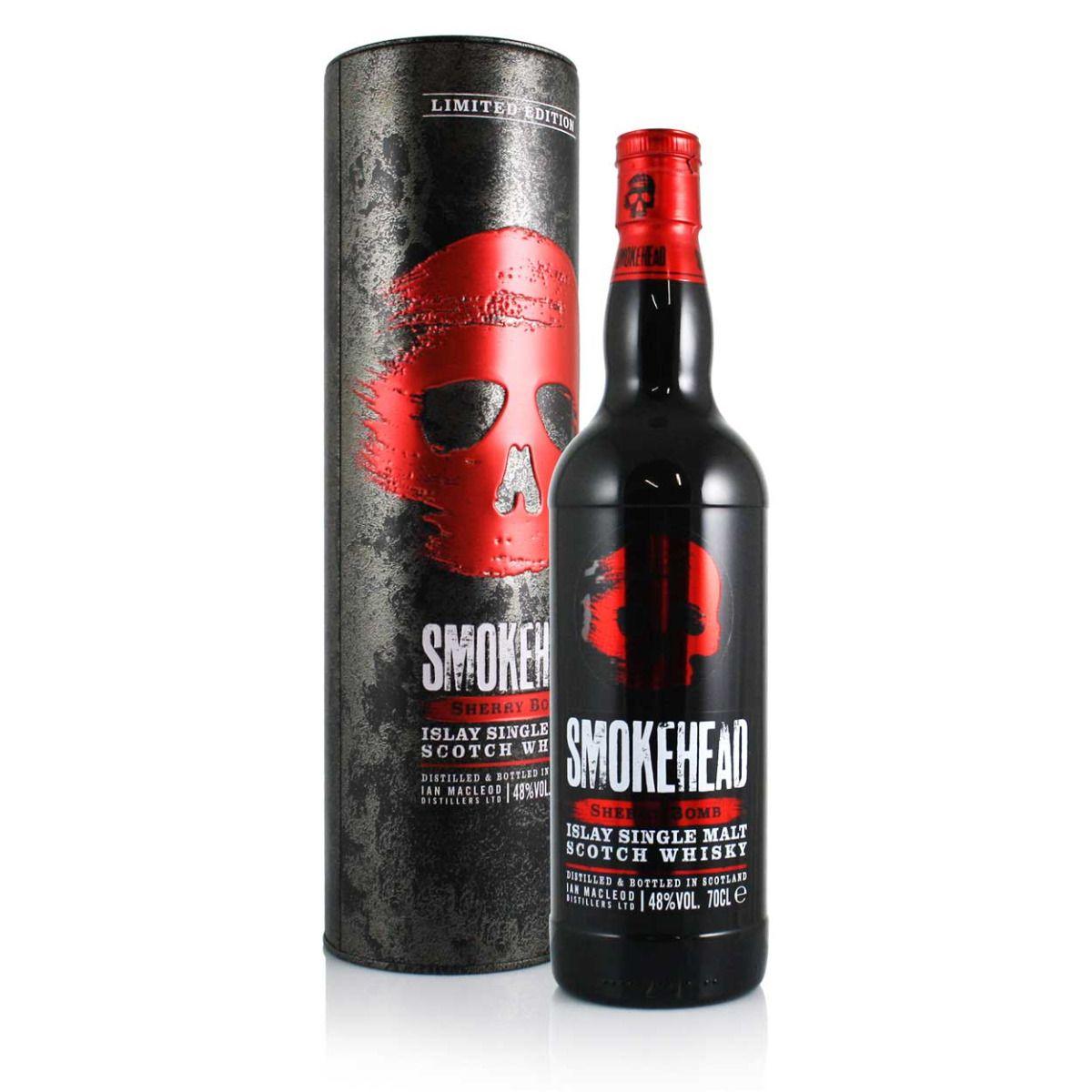 Smokehead_sherry_bomb_Single_Malt_Whisky_RR_Selection_spletna_trgovina_alkohol_slovenija.jpg