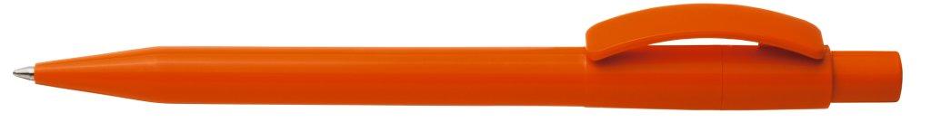 Spletna_trgovina_RR_Selection_poslovna_darila_promocijska_darila_pisala_kemicni_svincniki_UMA_0-0017_orange.jpg