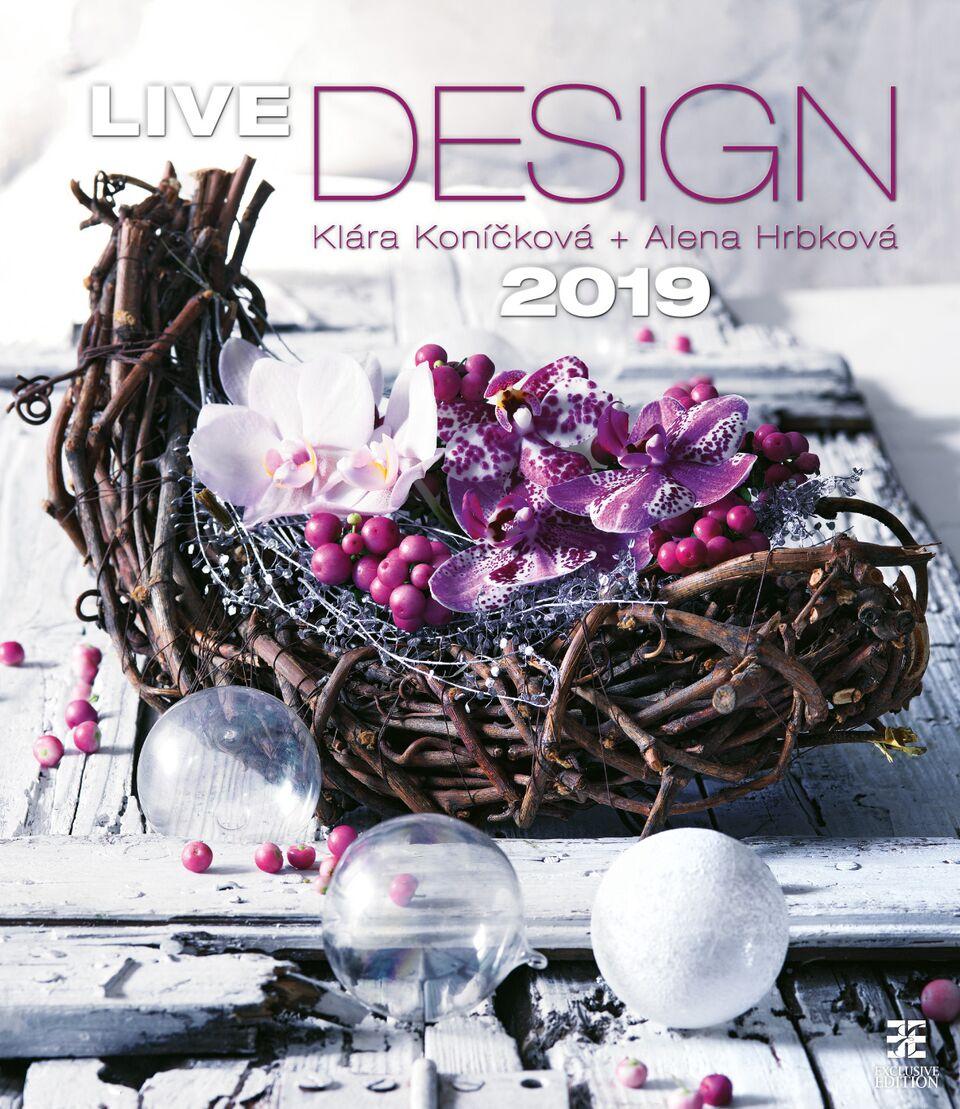 Stenski_koledar_live_design_rr_selection_pisarna_poslovna_darila_12.jpeg