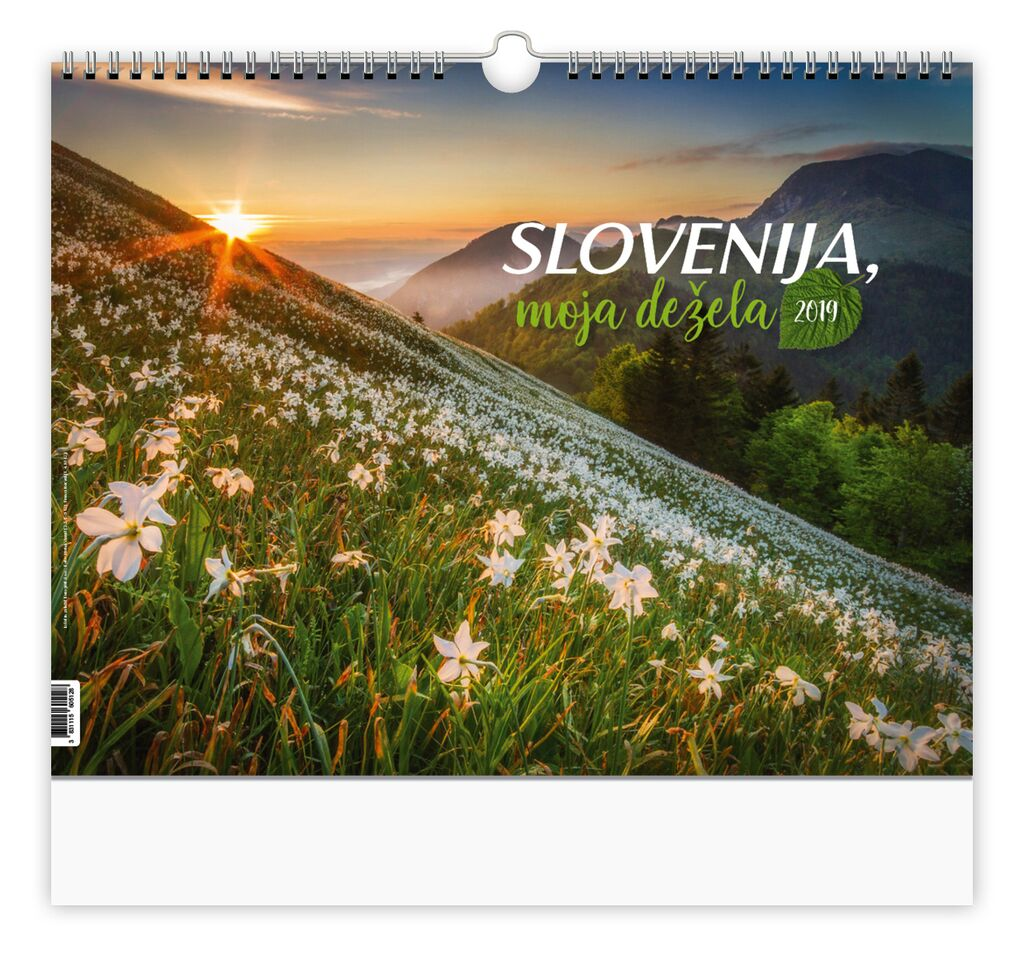 Stenski_koledar_slovenija_moja_dezela_rr_selection_pisarna_poslovna_darila_1.jpeg