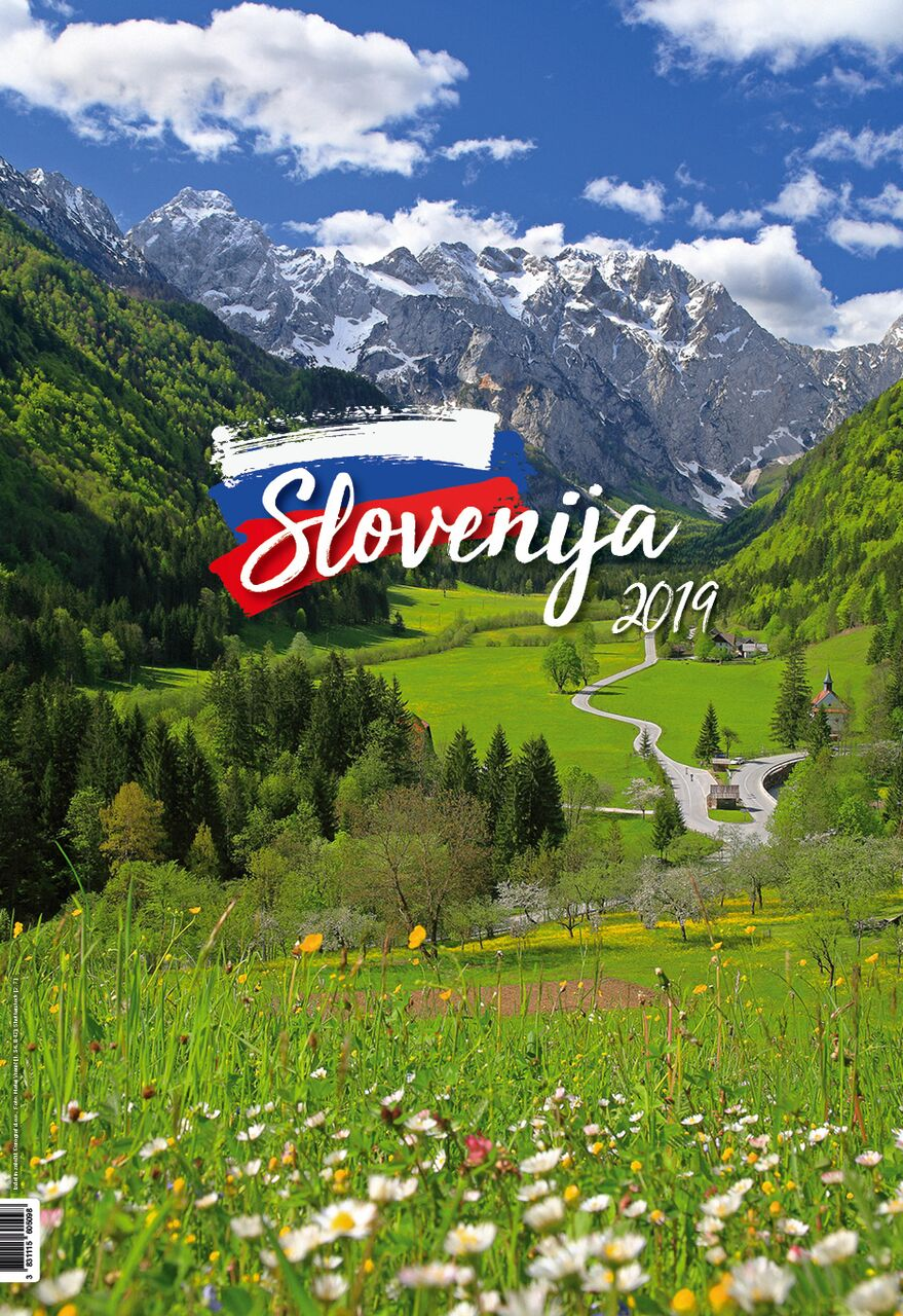 Stenski_koledar_slovenija_rr_selection_pisarna_poslovna_darila.jpeg