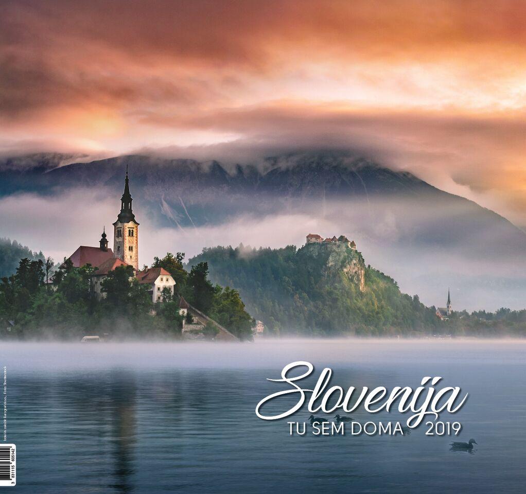 Stenski_koledar_slovenija_tu_sem_doma_rr_selection_pisarna_poslovna_darila_1.jpeg