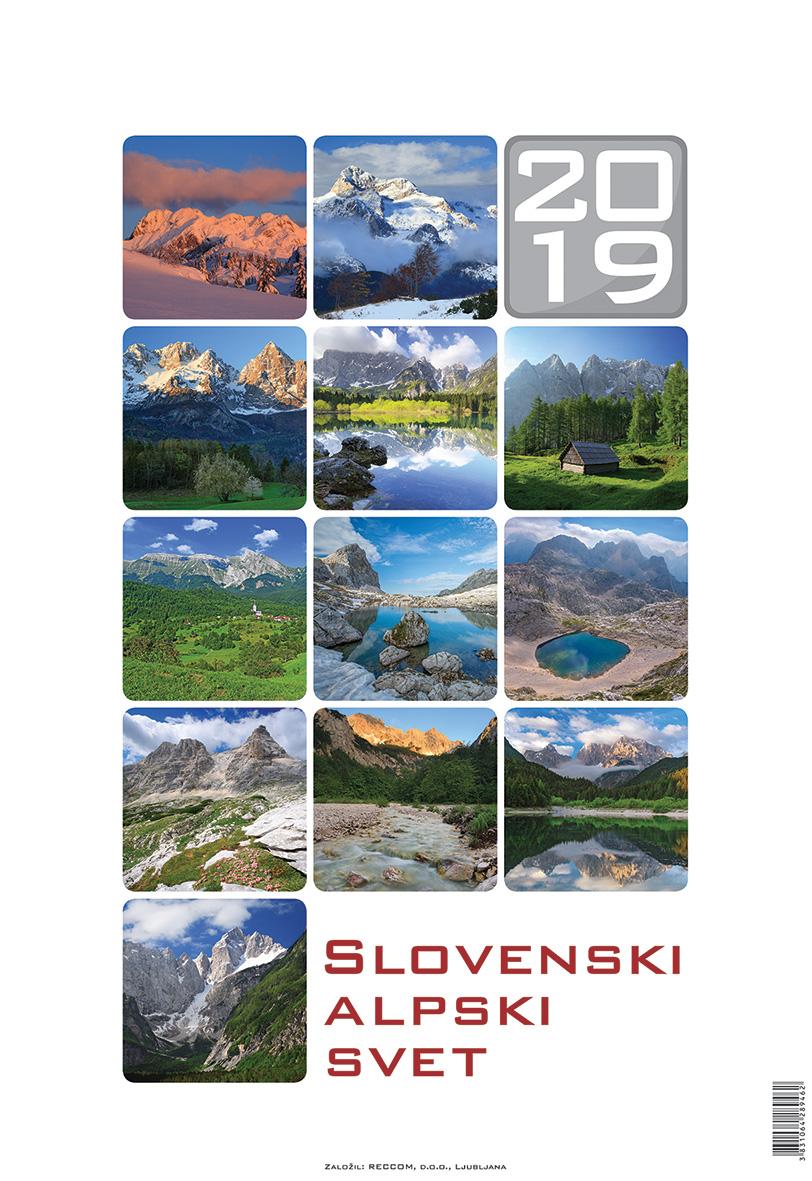 Stenski_koledar_slovenski_alpski_svet_pisarna_poslovna_darila_rr_selection_1.jpg