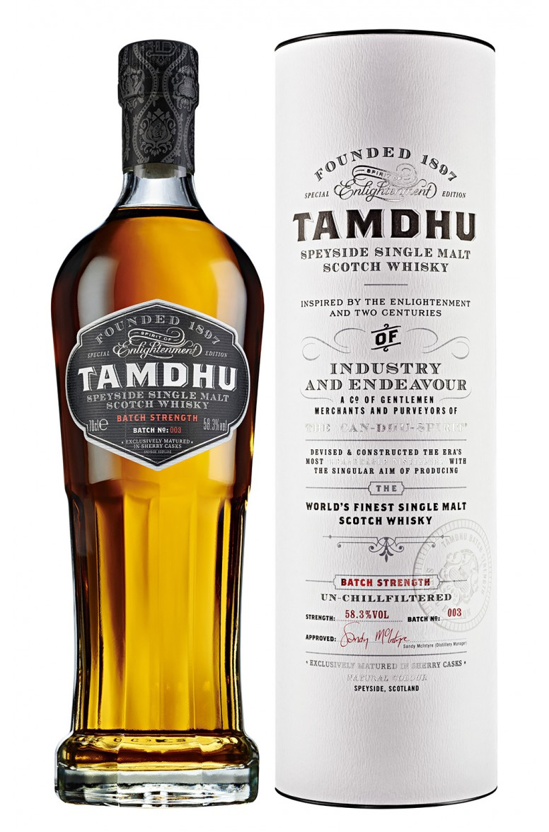 Tamdhu_Batch_Strength_Single_Malt_Whiskey_Batch_3_rr_selection_skotski_viski-1.jpg