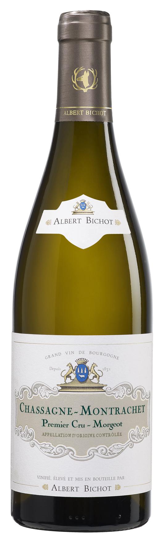 Vino_Chassagne_Montrachet_Premier_Cru_Morgeot_rr_selection_spletna_trgovina_s_pijaco_slovenija_vino.jpg