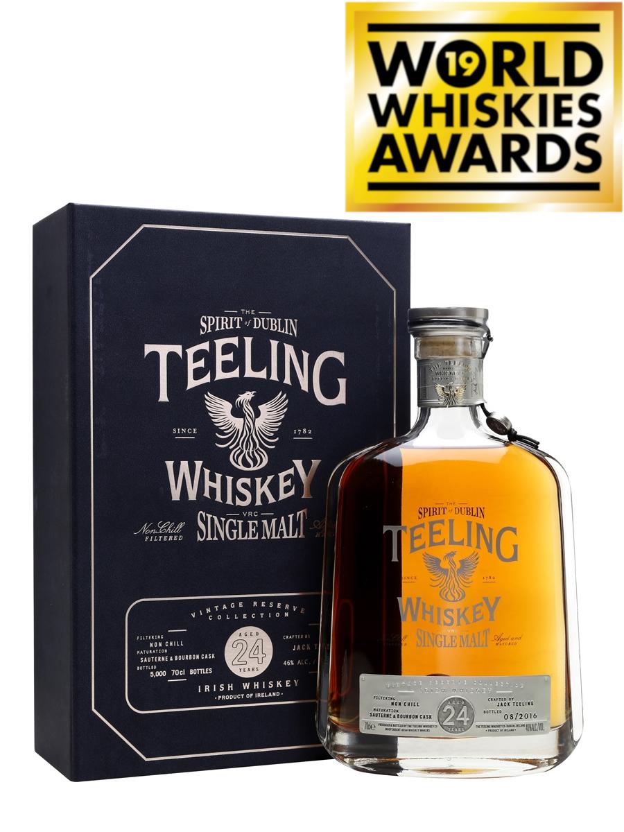 Whisky_Teeling_Vintage_Reserve_24_years_old_rr_selection_spletna_trgovina_alkohol_pijaca_slovenija-1.jpg