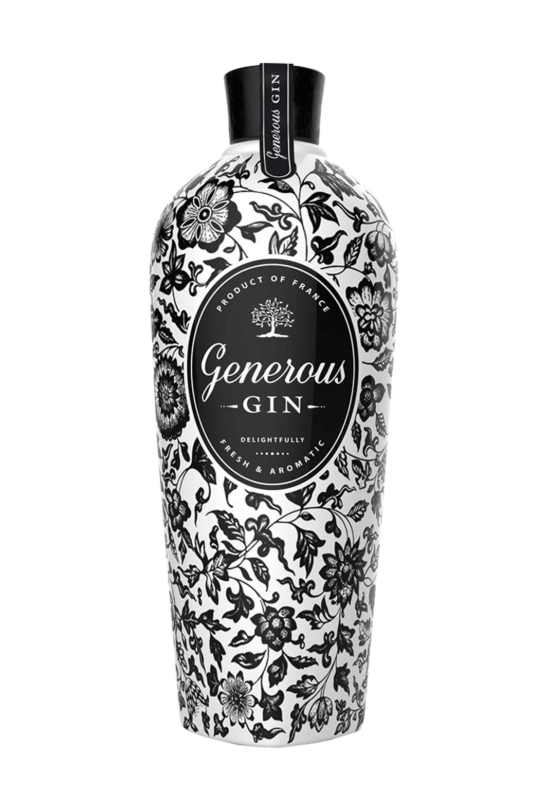 generous_gin_rr_selection_spletna_trgovina_alkoholna_pijaca_slovenija.jpg
