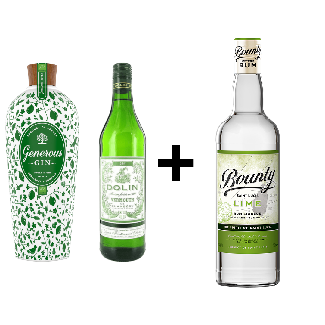 generous_organic_dolin_dry_bounty_lime.png
