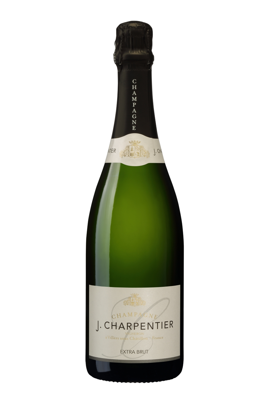 rr-selection-charpentier-extra-brut.jpg