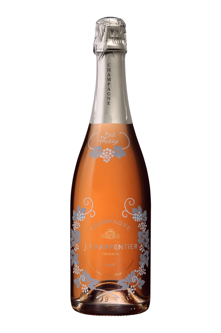 rr-selection-charpentier-prestige_rose-brut.jpg