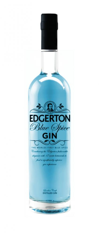 rr_selection_Edgerton_Blue_Spice_Gin.jpg