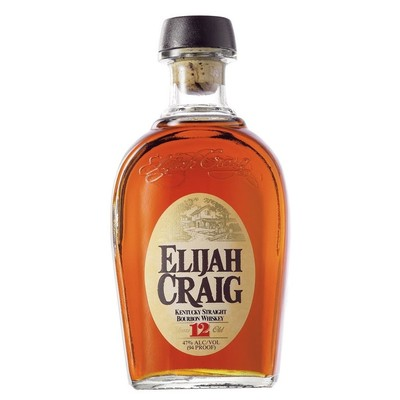 rr_selection_Elijah_Craig_12_Years_Old_Kentucky_Straight_Bourbon_Whiskey.jpg