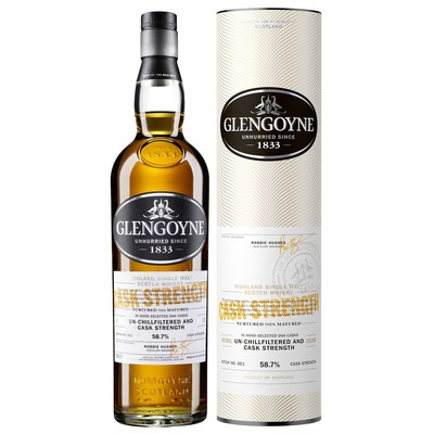 rr_selection_Glengoyne_Cask_Strenght_Whiskey.jpg
