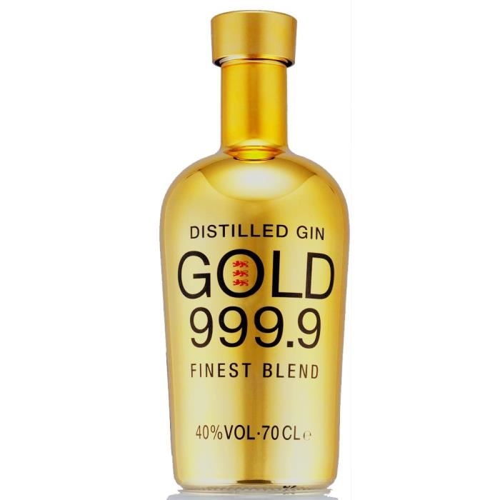rr_selection_Gold_9999_Gin_Finest_Blend.jpg