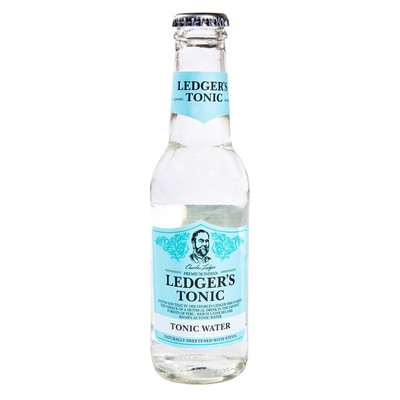 rr_selection_Ledgers_Tonic.jpg
