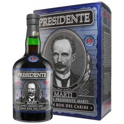 rr_selection_Rum_Presidente_Marti_19_Anos_Solera.jpg