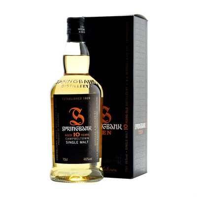 rr_selection_Springbank_10_yo_Whisky.jpg
