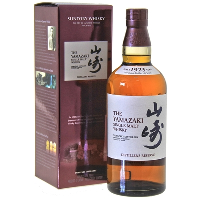 rr_selection_Suntory_Yamazaki_Single_Malt_Distillers_Reserve_Whiskey.jpg