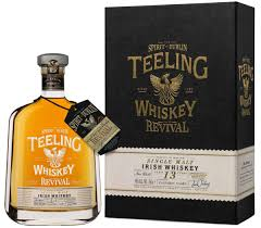 rr_selection_Teeling_Single_Malt_Whiskey_Revival_13_years_old_Calvados_Finish_darilna_skatla.jpg