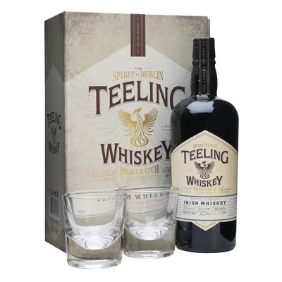 rr_selection_Teeling_Whiskey_Small_Batch_Rum_Cask_Finish-aluminijasta_tuba-2-kozarca.jpg
