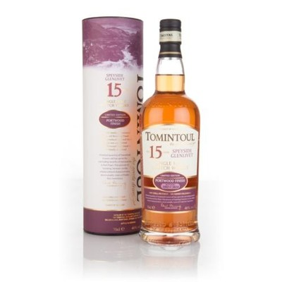 rr_selection_Tomintoul_15_yo_Whisky_Portwood_Finish.jpg