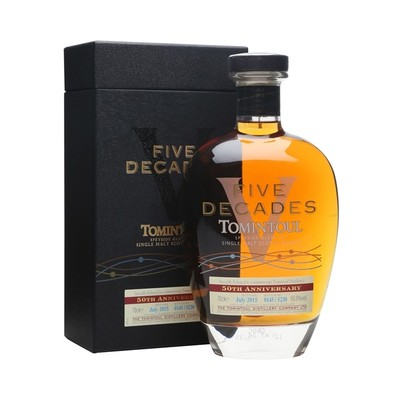 rr_selection_Tomintoul_Whisky_Five_Decades_50_Anniversary_Special_Release.jpg