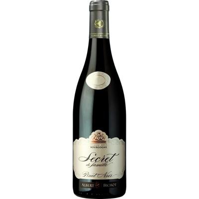 rr_selection_Vino_Bourgogne_Pinot_Noir_Secret_De_Famille_2015.jpg