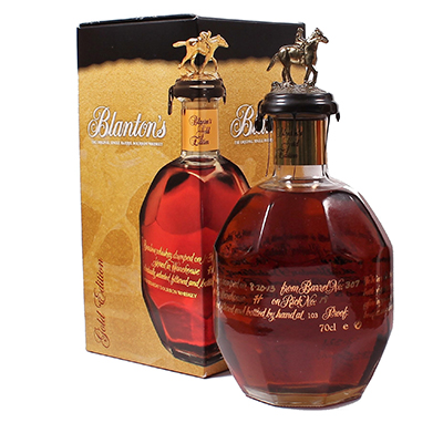 rr_selection_Whiskey_Blantons_Gold_Edition.jpg