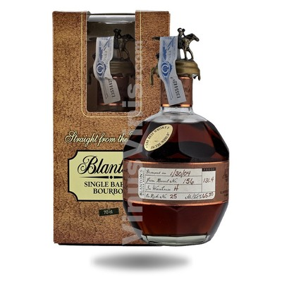 rr_selection_Whiskey_Blantons_Straight_from_the_Barrel.jpg
