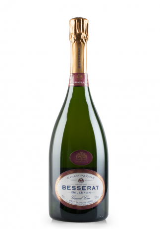 rr_selection_champagne_Besserat_Blanc_de_Noirs_Grand_Cru.png