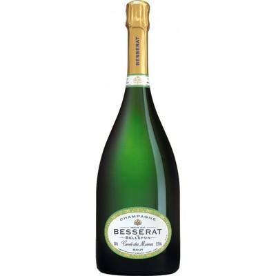 rr_selection_champagne_Besserat_Cuvee_Des_Moins_Brut.jpg