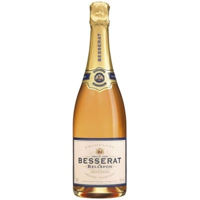 rr_selection_champagne_Besserat_Tradition_Rose.jpg