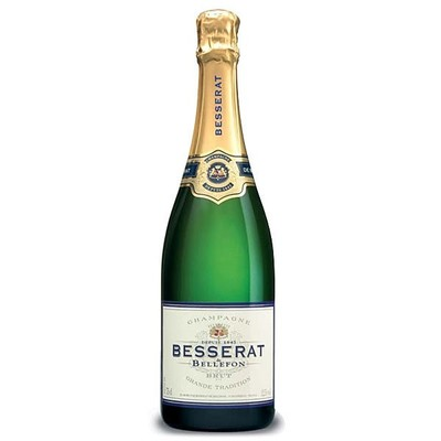 rr_selection_champagne_Sampanjec_Besserat_Tradition_Rose.jpg