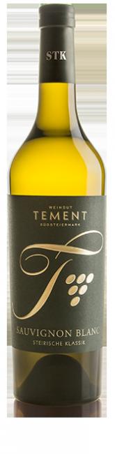 rr_selection_tement_terra_sauvignon_blanc.png