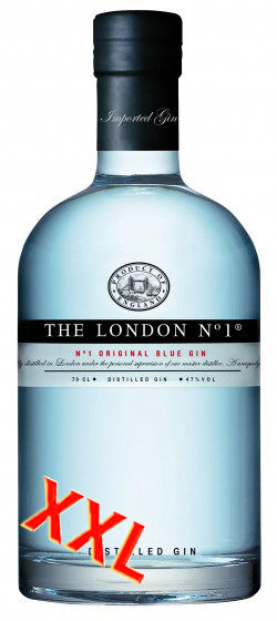rr_selection_the_london_gin_n_1_xxl.jpg