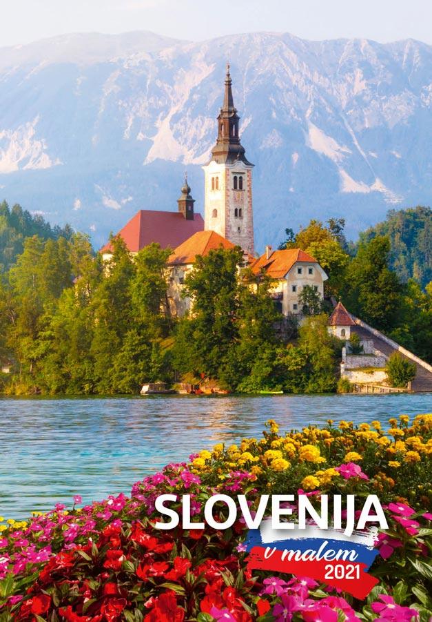 slovenija-v-malem.png