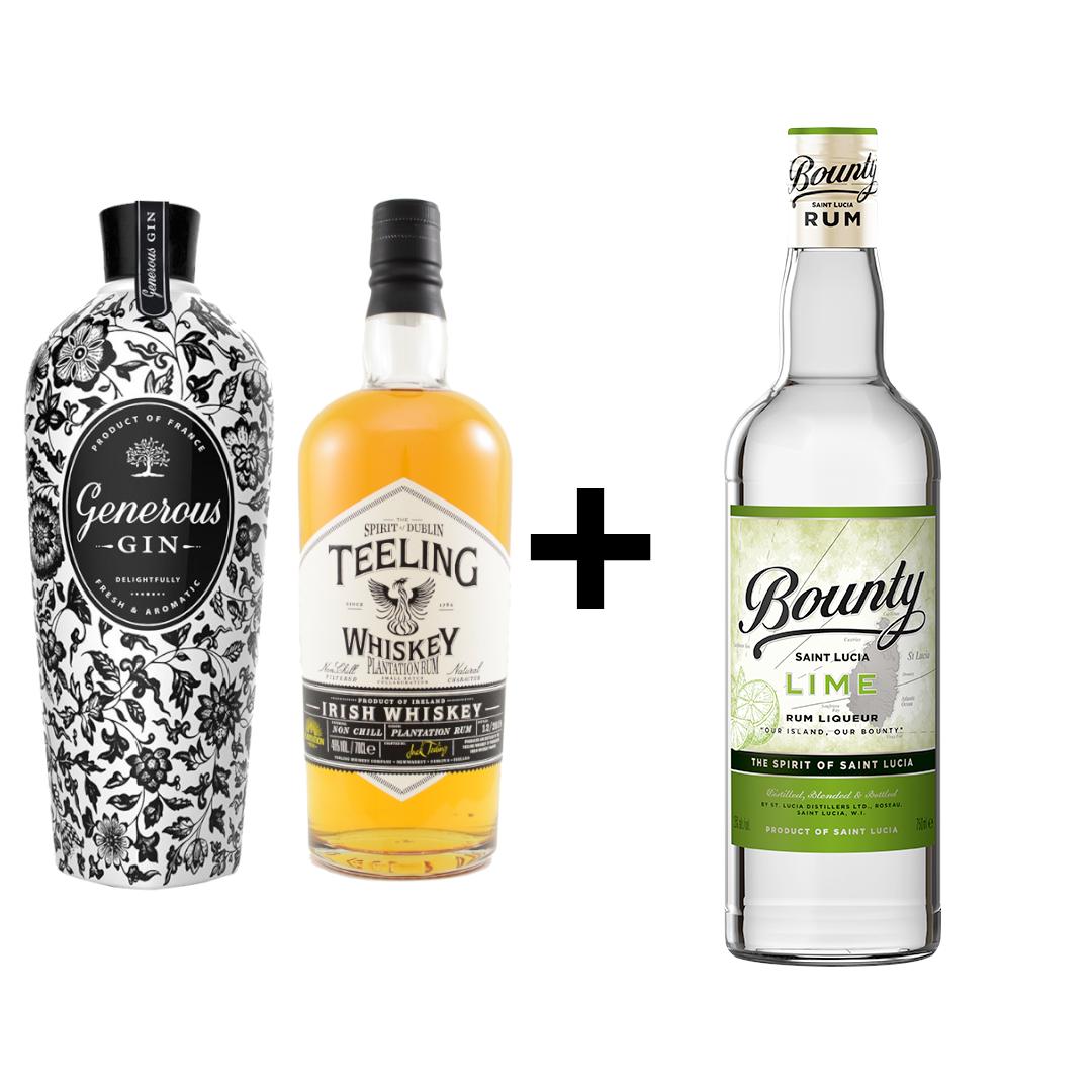teeling_plantation_generous_gin_bounty_lime.png